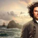 29 Scythe-Swooning Poldark Gifts To Tempt Ardent Fans