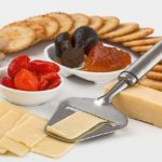 25 Decadent Cheese Gifts to Indulge Cheese Lovers