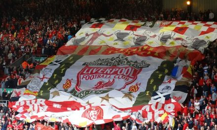 7 Irresistible Liverpool FC Gifts