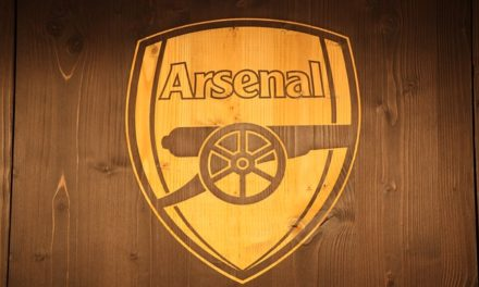 17 Gooners Arsenal Gifts