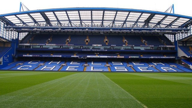 9 Captivating Chelsea FC Gifts
