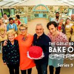 23 Great British Bake Off Gifts