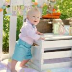 11 Ideas for Easter basket gifts for Toddlers